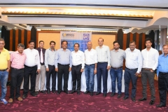 Compass Team
